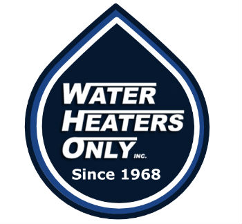 Oakland Water Codes, Hot Water Heater, Oakland rules for